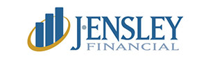 J Ensley Financial