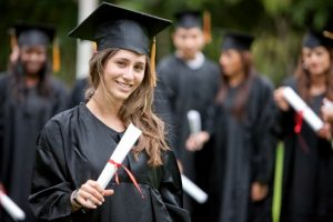 Reduce Higher Education Costs